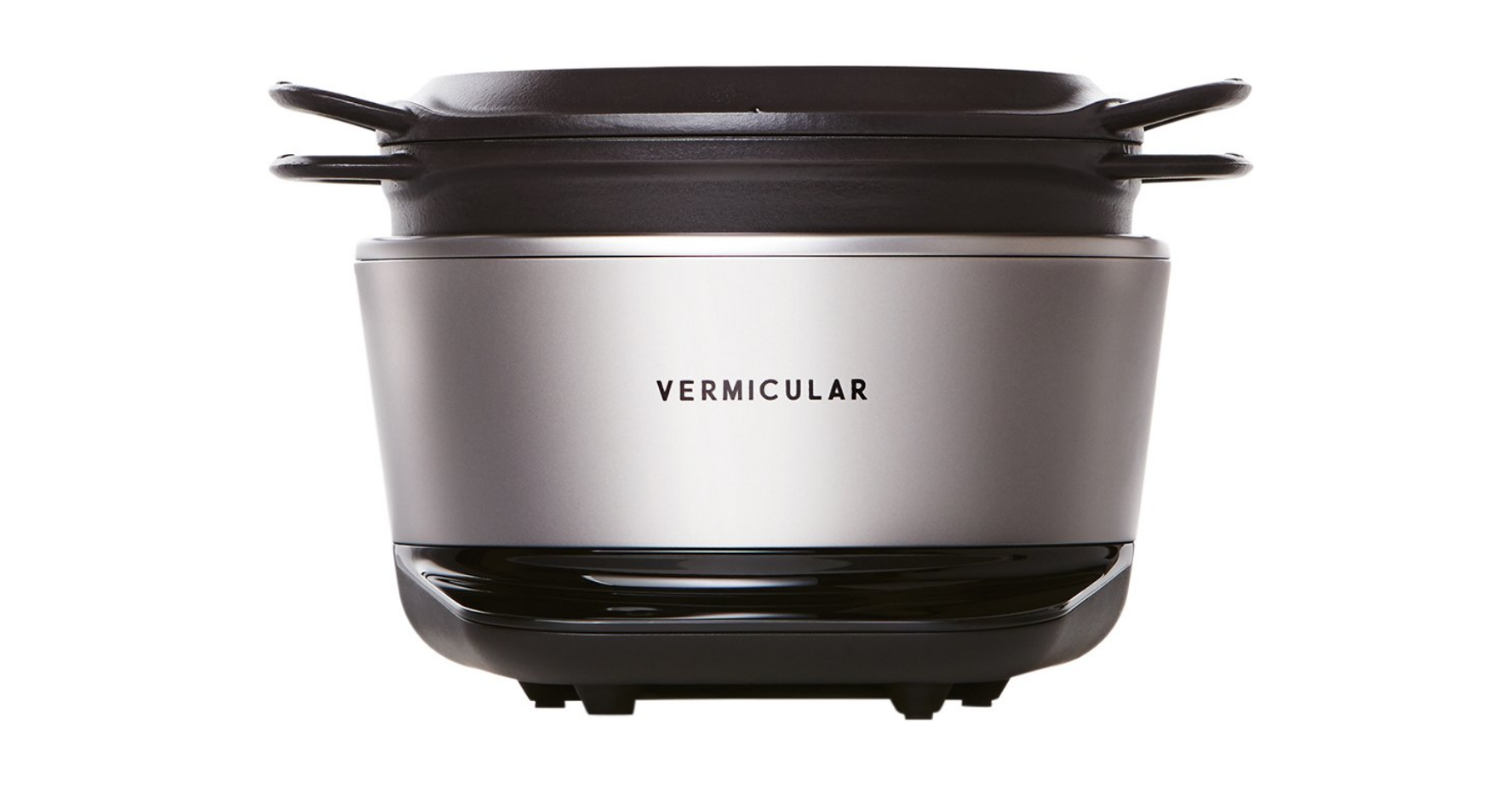 This Japanese Multi-Cooker Is Sean Brock's Favorite New Tool. Should It Be Yours?
