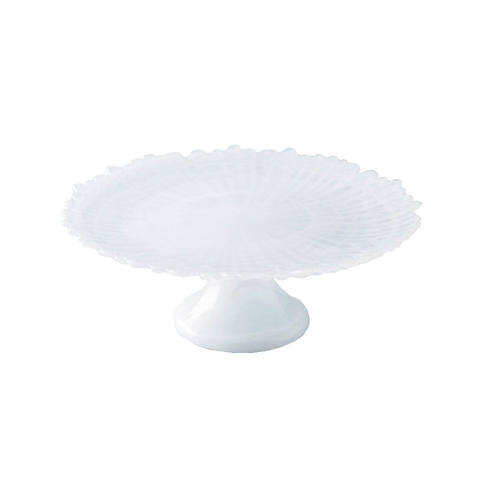 Anthropologie Alma Cake Stand