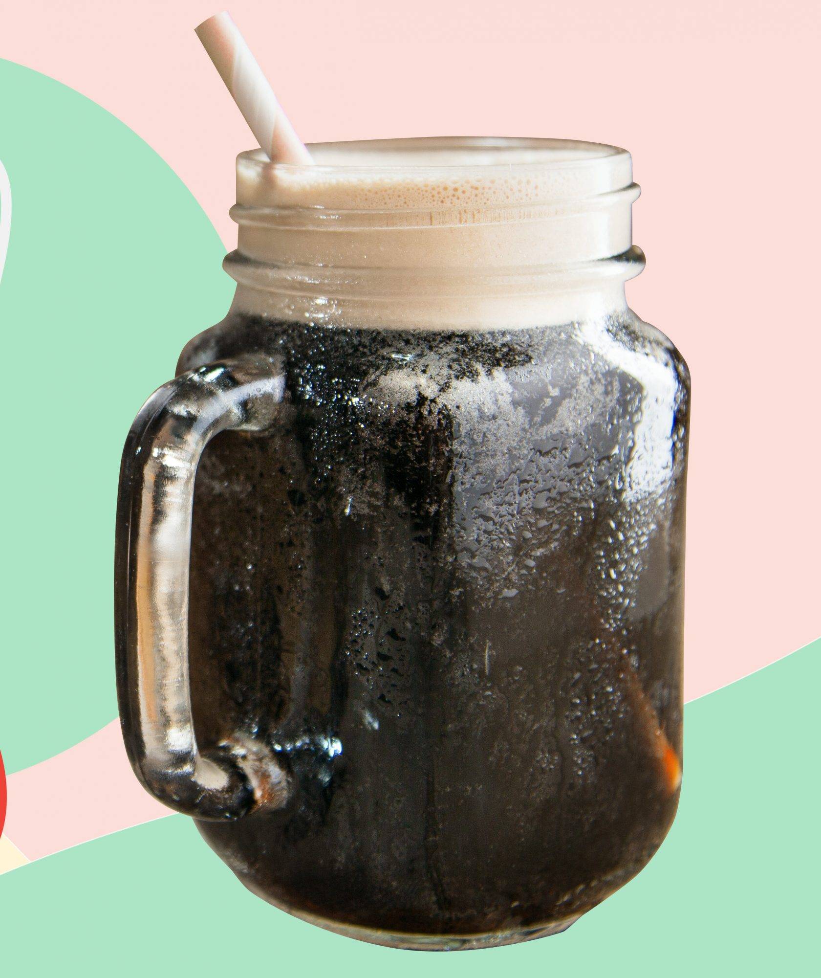 If Cold Brew Coffee Is Your Caffeinated Drink of Choice, Here's What You Should Know