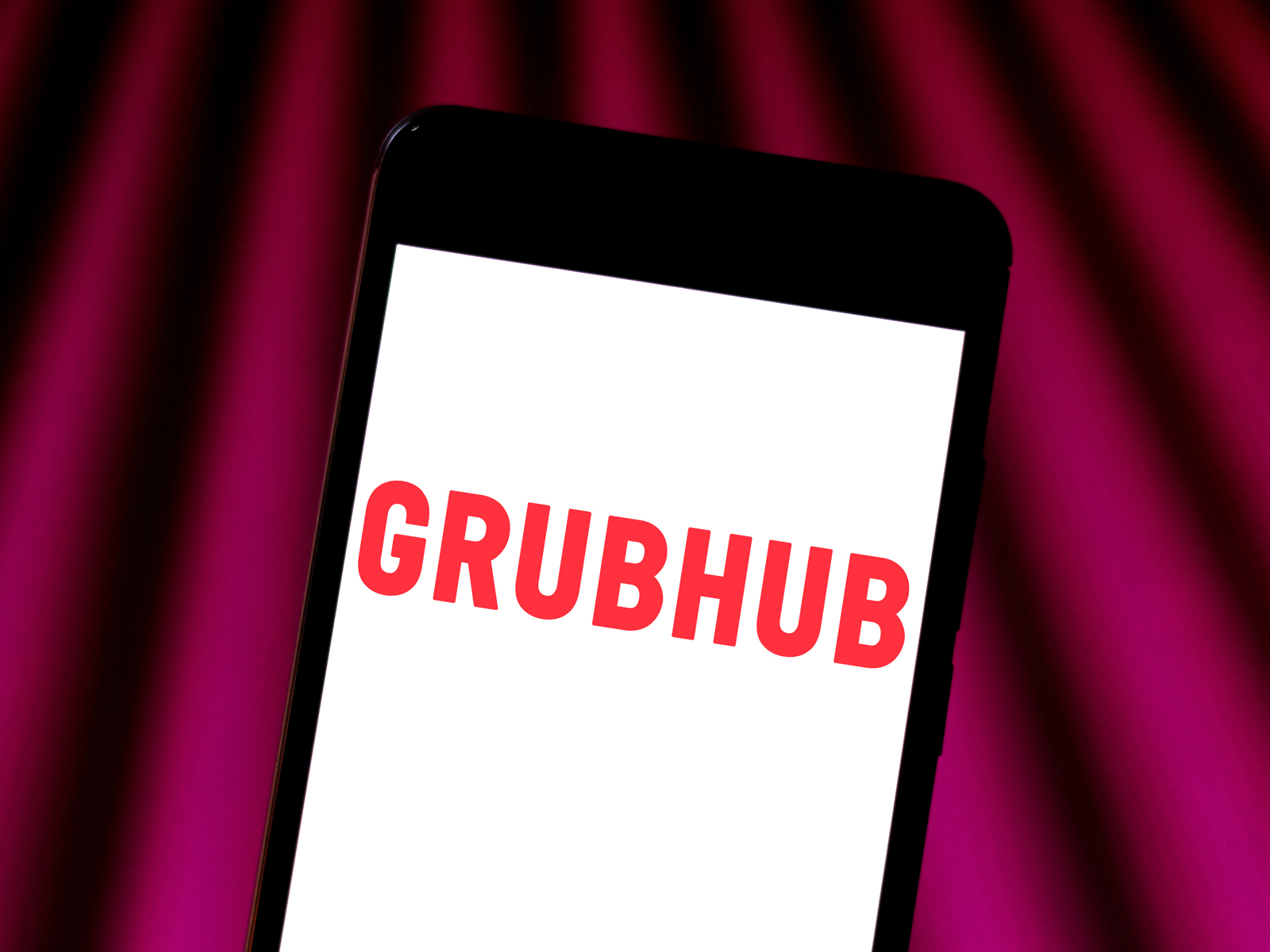 grubhub-fake-websites-FT-BLOG0719.jpg