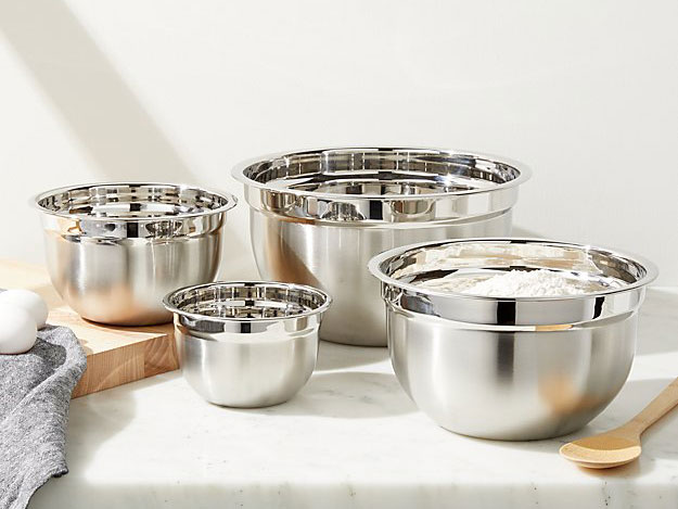 pancake-tools-mixing-bowls-cb-FT-BLOG0719.jpg