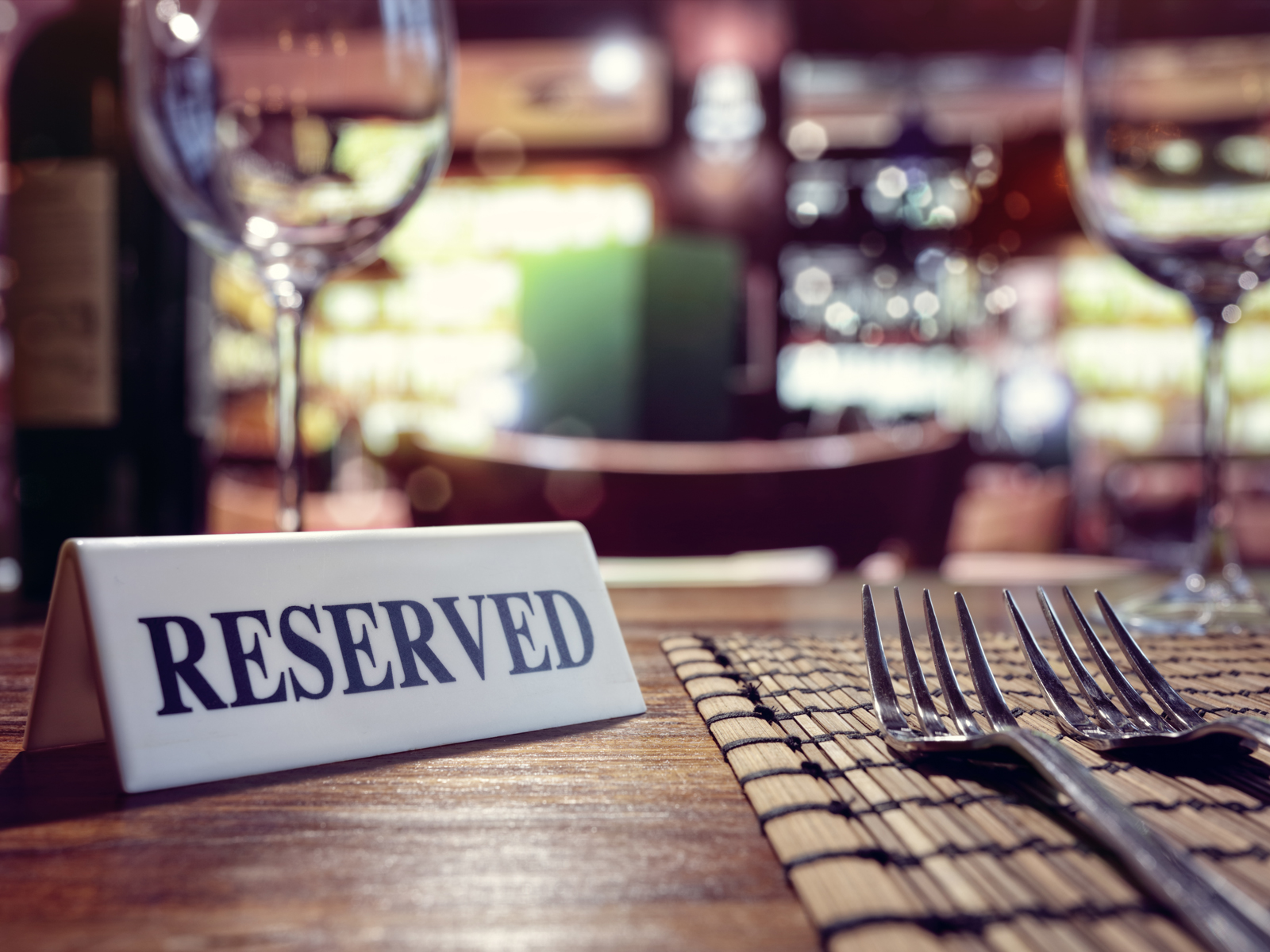 tardy-reservations-opentable-FT-BLOG0719.jpg