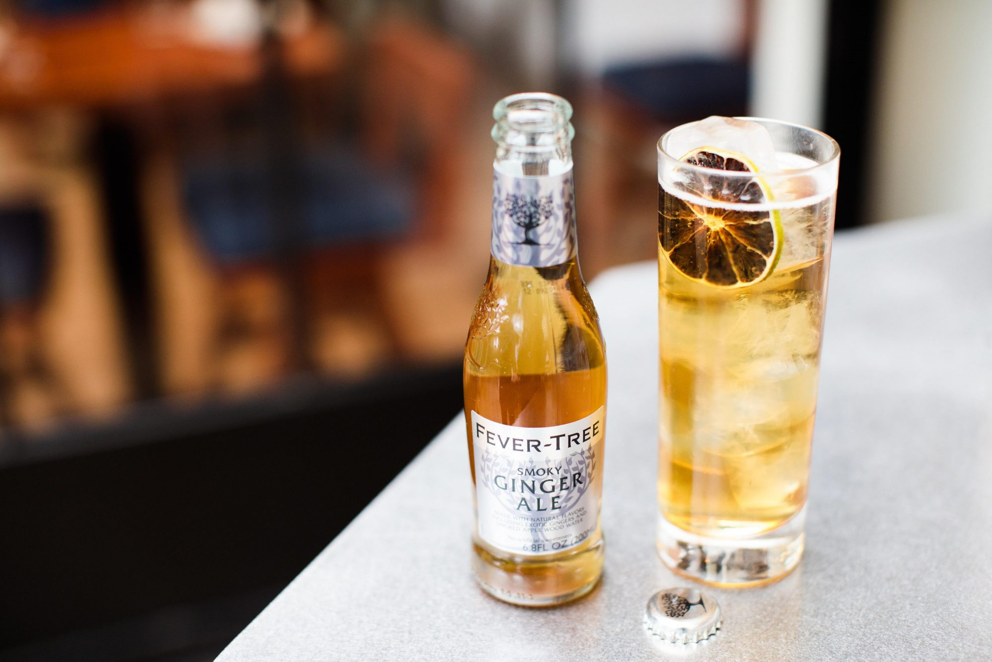 Smoky-Ginger-Ale-LCR-FT-BLOG07012019.jpg
