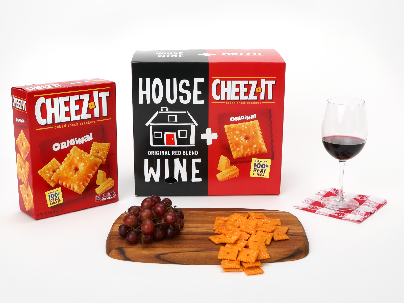 wine-cheez-it-box-2-FT-BLOG0719.jpg