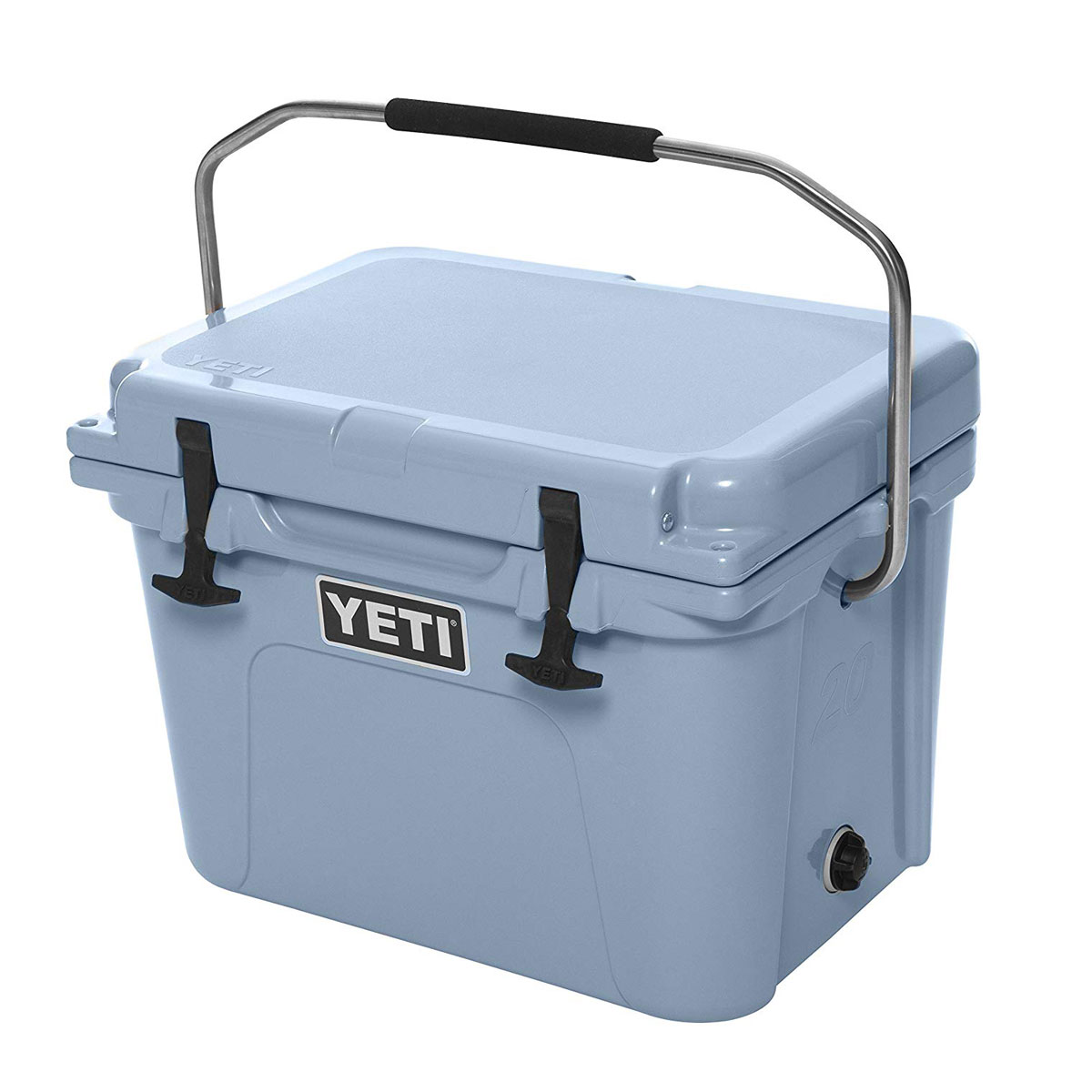 33a0ccbdc5e Our Favorite Yeti Cooler Is on Sale for Prime Day | Food & Wine