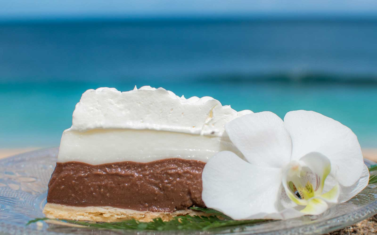 Ted's Bakery on Oahu's North Shore Is One of the Best Pie Shops in the World