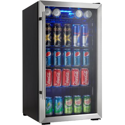 Danby Designer 3.3 cu. ft. Beverage Center