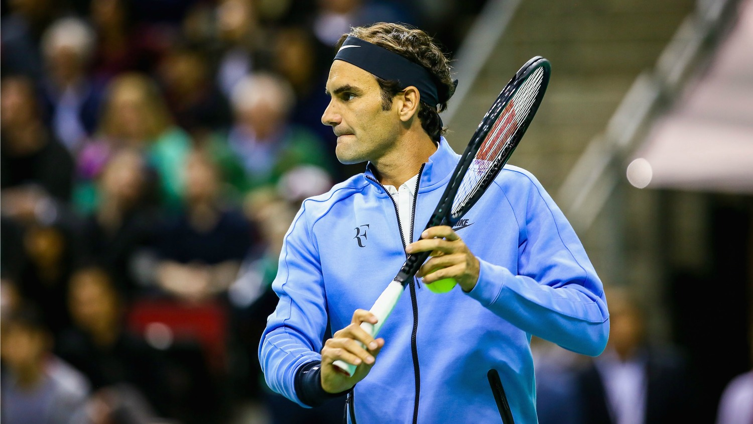 It Turns Out Pro Tennis Players Are Obsessed with Sweet Potatoes