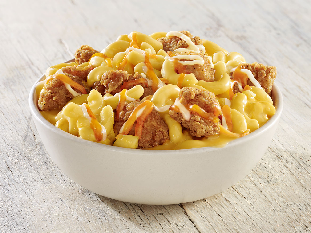 KFC-mac-cheese-bowl-FT-BLOG0819.jpg