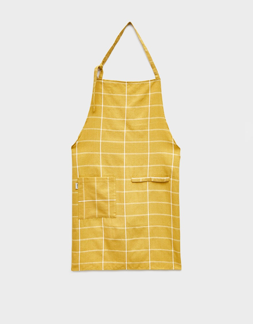 Need Supply Co. Kitchen Apron