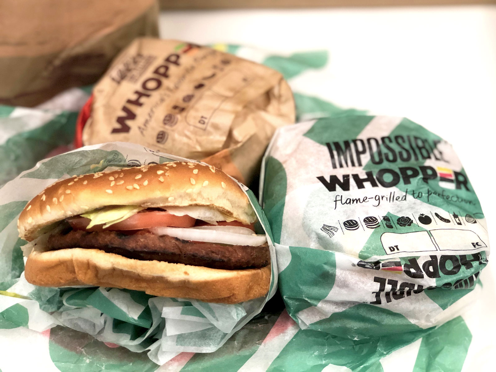impossible-whopper-taste-test-FT-BLOG0819.jpg