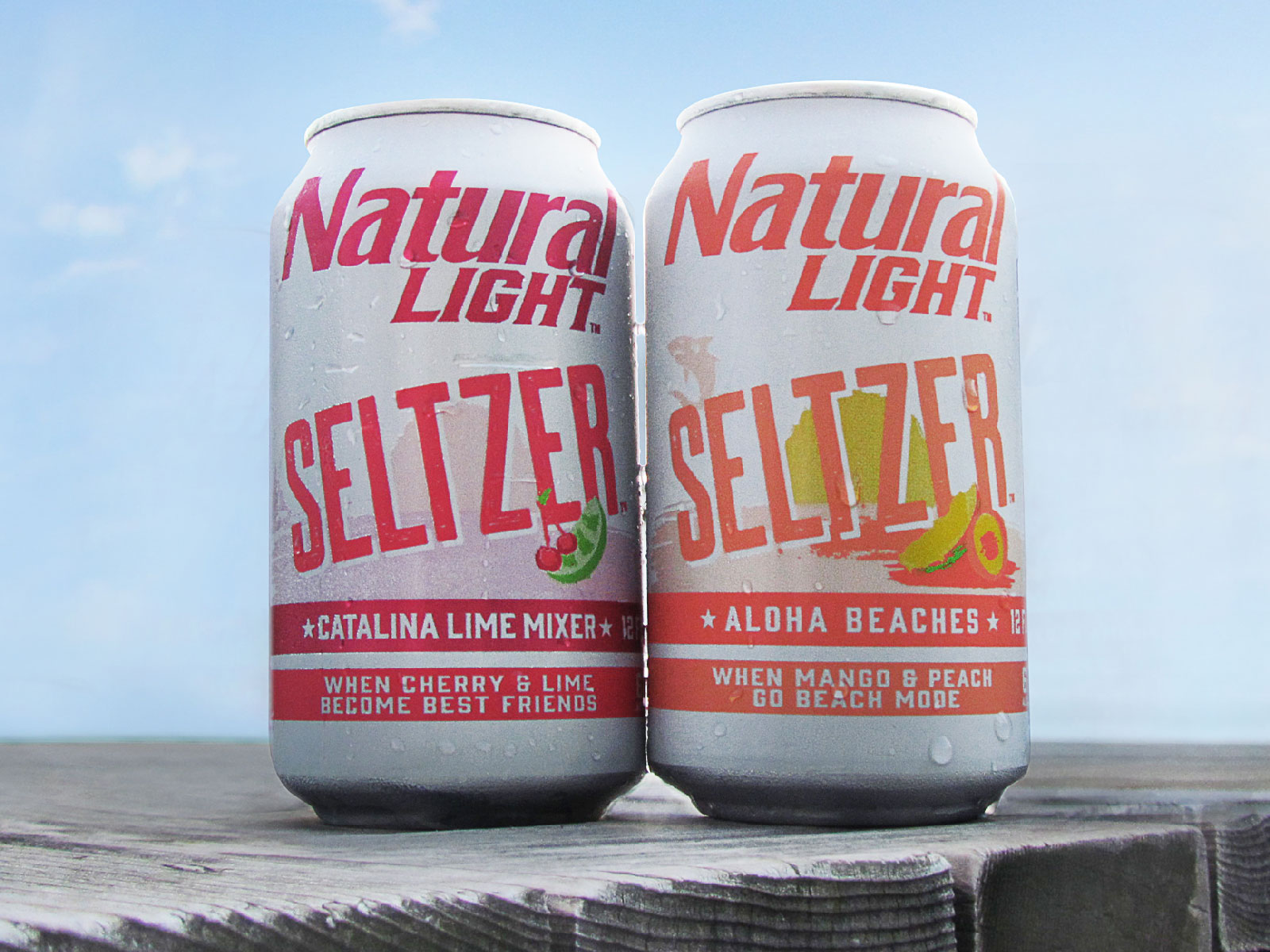 natural-light-seltzer-FT-BLOG0819.jpg