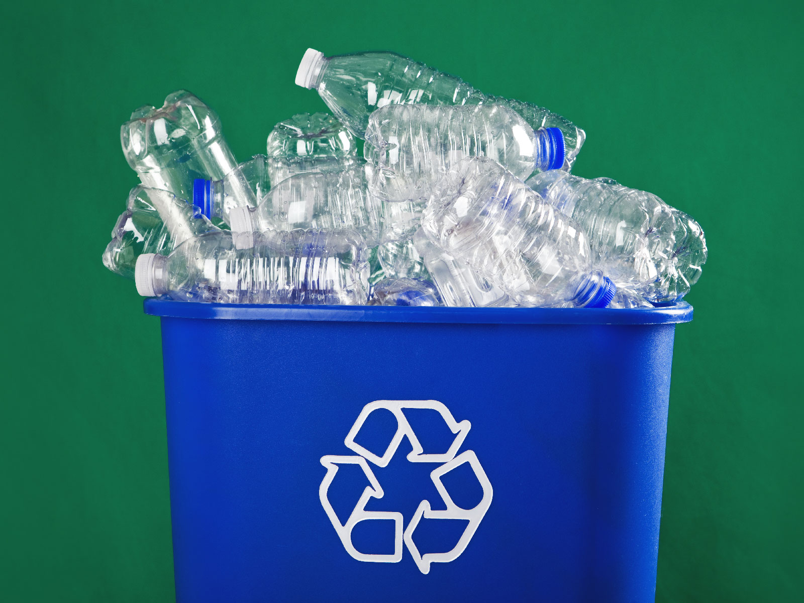 Use Instagram to Find Out if Your Trash Is Actually Recyclable (With a Little Help From Poland Spring)