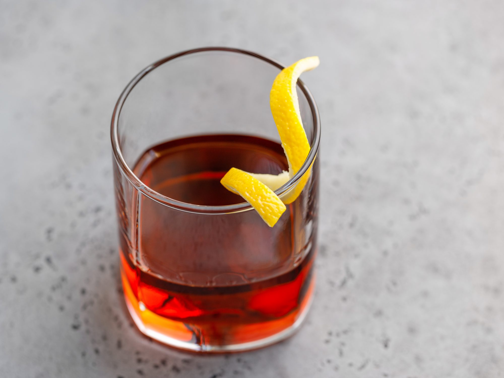 What Is a Sazerac, Exactly—and How Do You Make One?