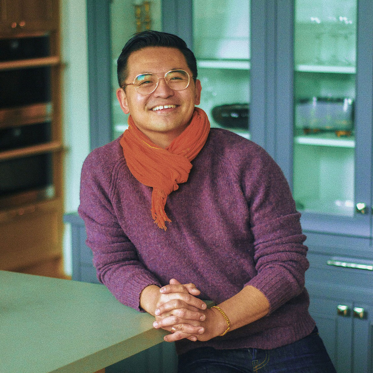 Sommelier Vinny Eng's California Winemaker Roll Call