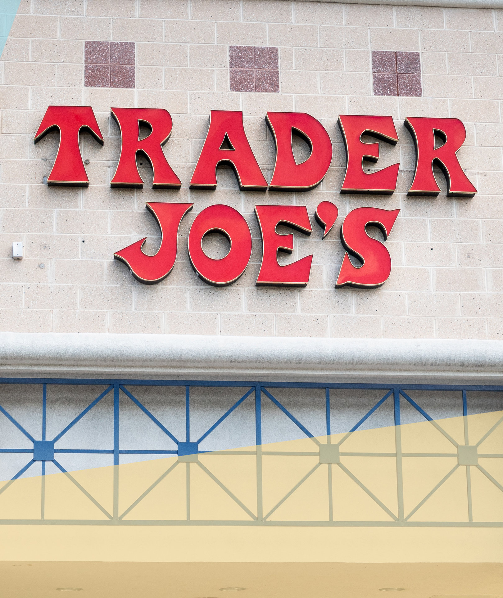 7 Insider Secrets All Trader Joe's Shoppers Should Know
