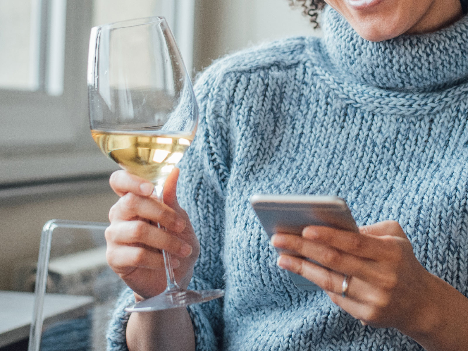 White Wine Emoji Fails to Get Approval from Unicode (Again)