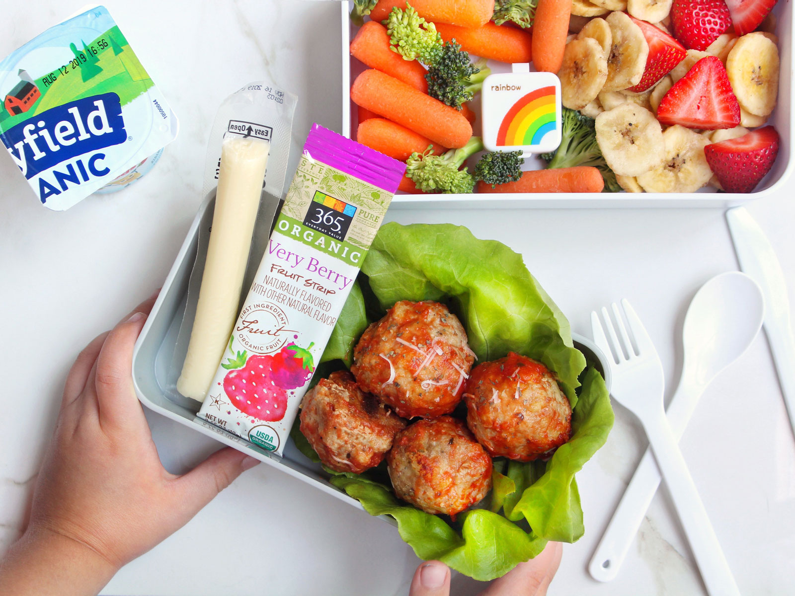c9f3d0550491 Whole Foods Is Giving Away Bento Boxes and Gift Cards This Weekend ...