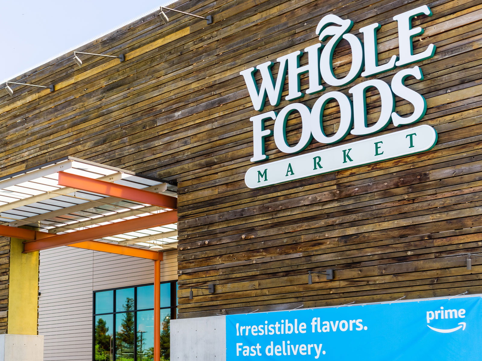 Whole Foods Prices Are Lower, Despite Fluctuations