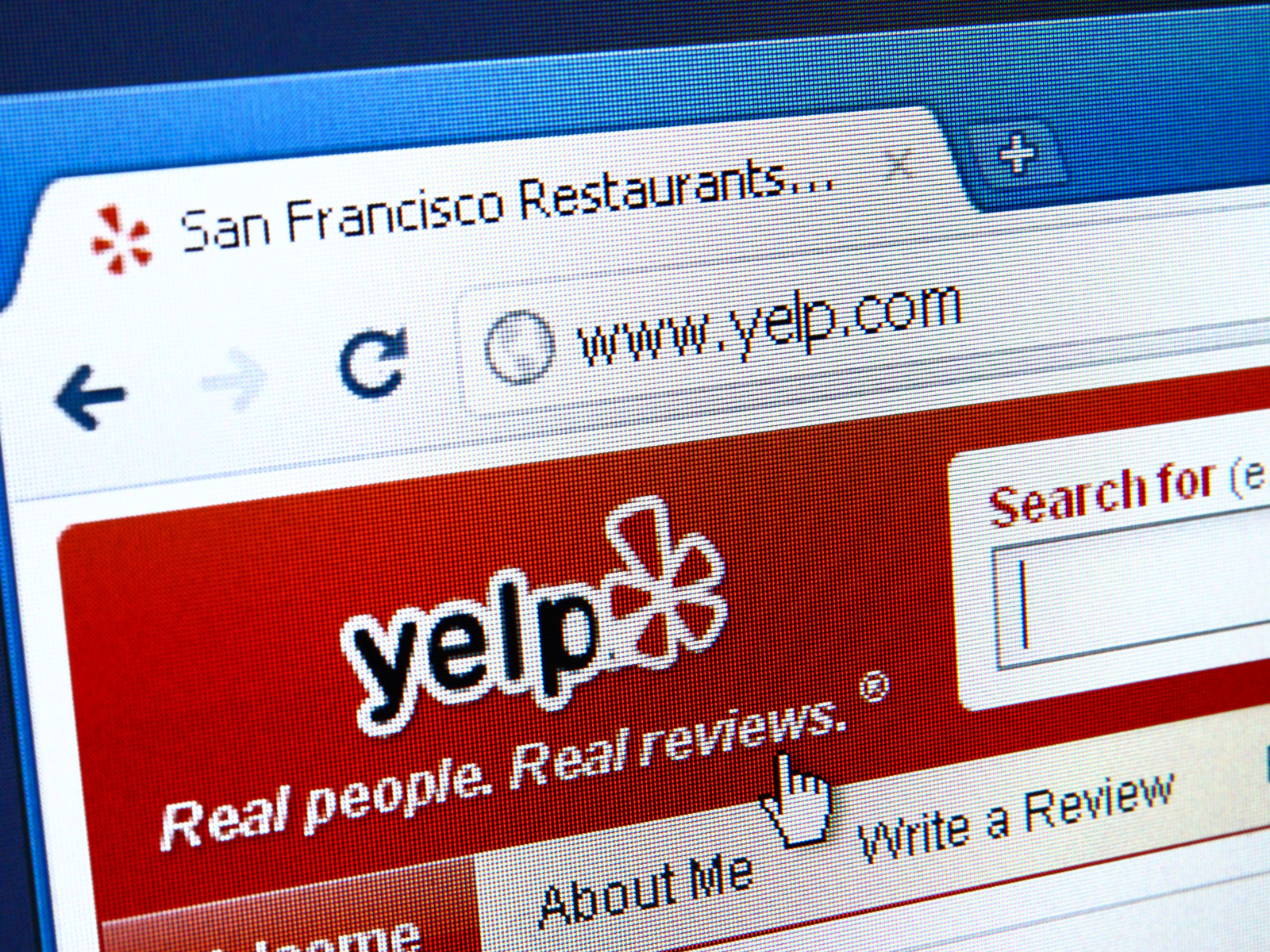 yelp-grubhub-disclosure-FT-BLOG0819.jpg