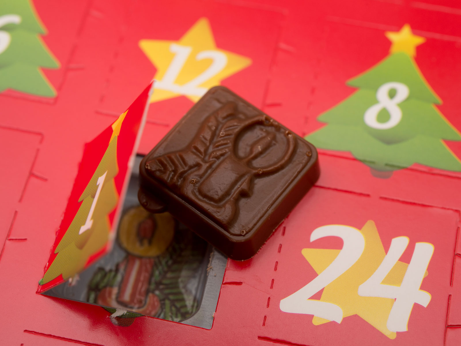 advent-calendar-FT-BLOG0919.jpg
