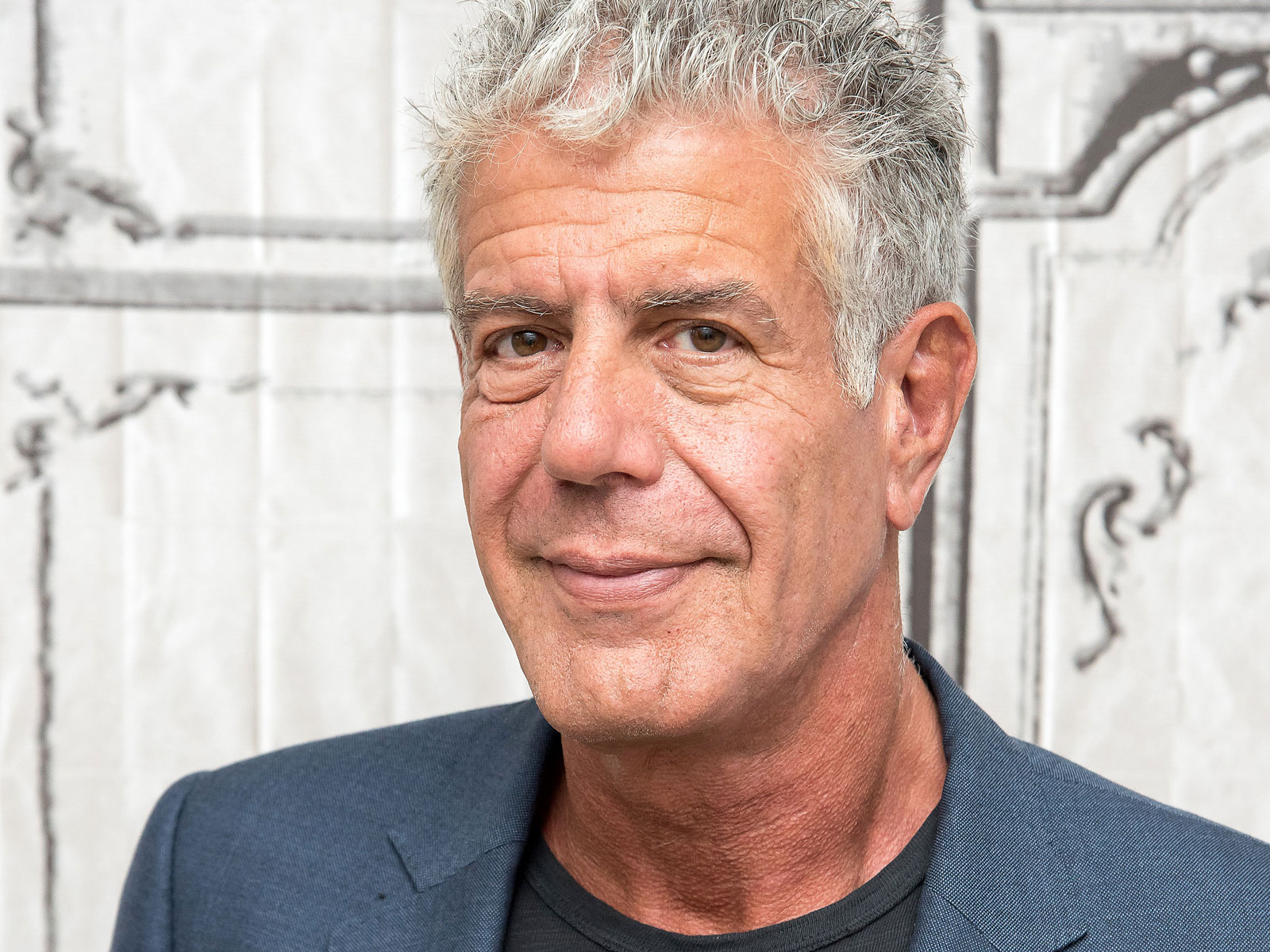 anthony-bourdain-auction-FT-BLOG0919.jpg