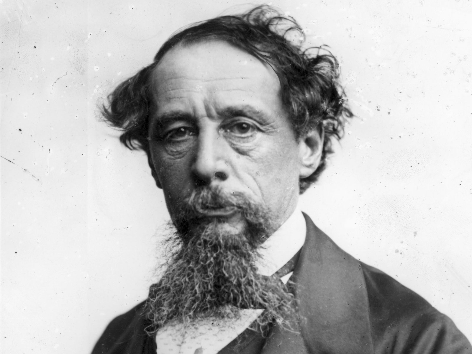 charles-dickens-liquor-log-FT-BLOG0919.jpg