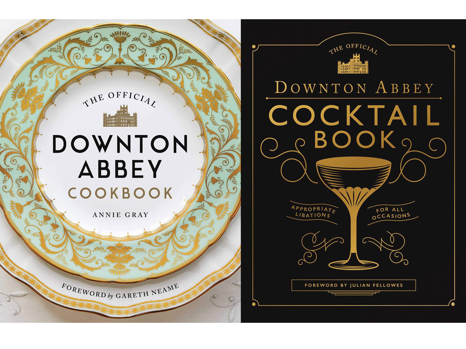 downton-cookbooks-covers-FT-BLOG0919.jpg
