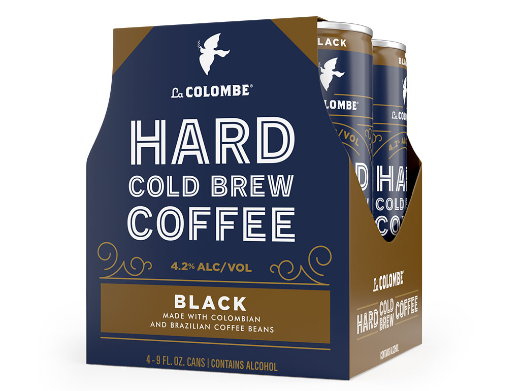 la-colombe-hard-cold-brew-FT-BLOG0919.jpg