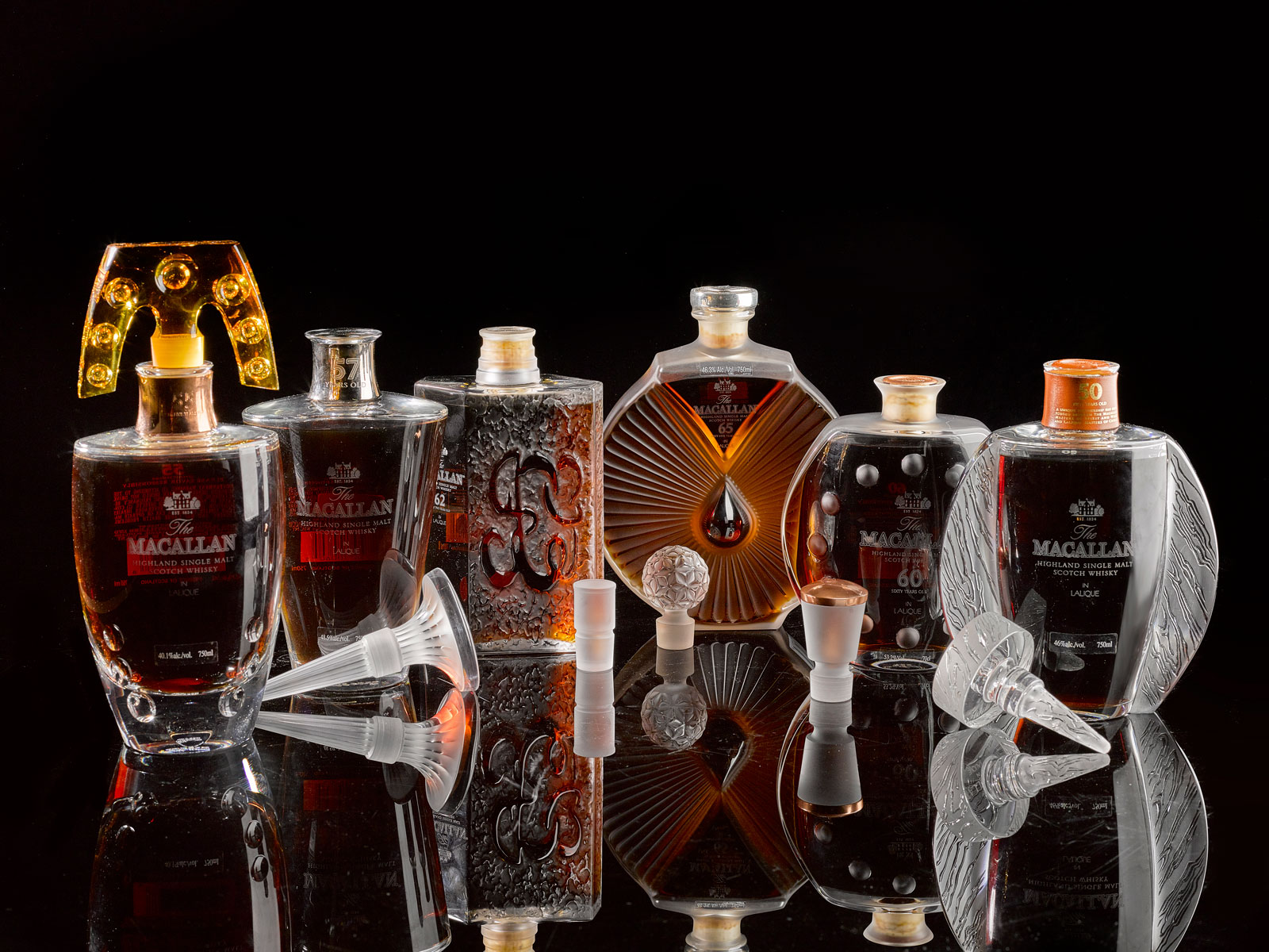 sothebys-macallan-lalique-FT-BLOG0919.jpg