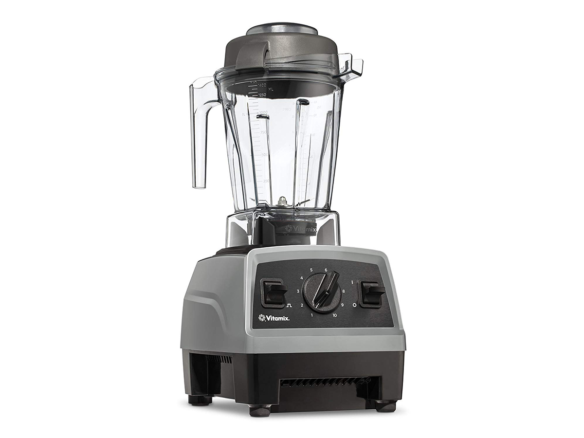Vitamix E310 Explorian Blender, Professional-Grade