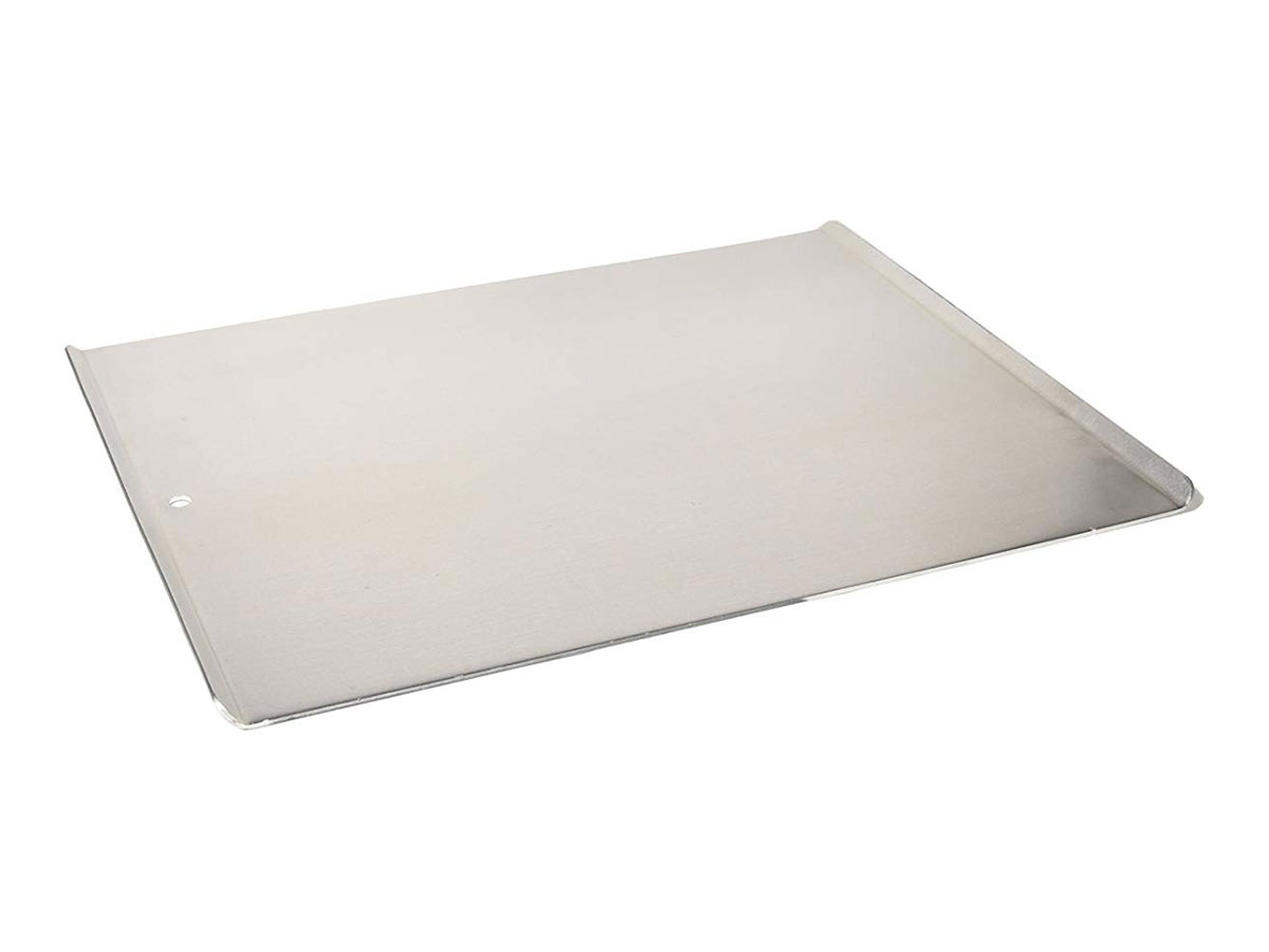 Wear-Ever Cookie Sheet, Natural