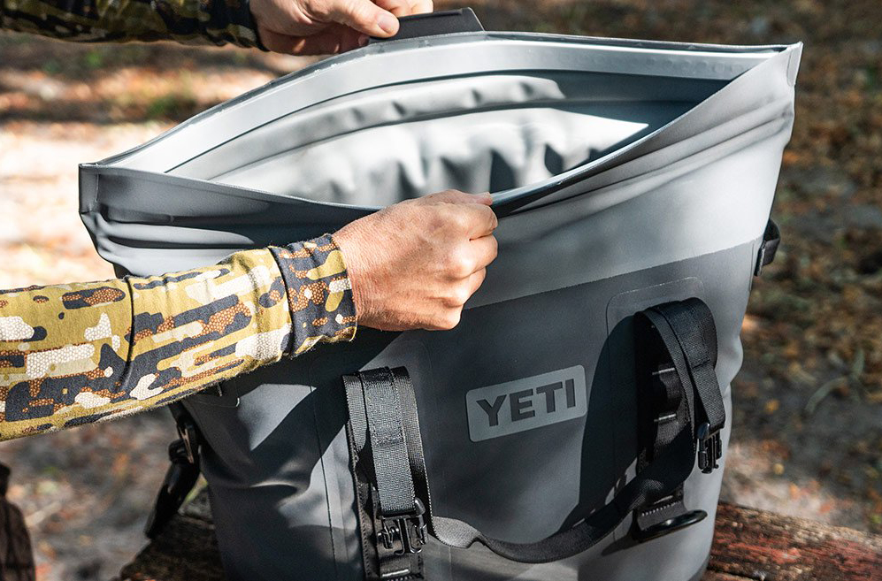Yeti Updated Its Hugely Popular Cooler With a Surprising Twist — We Tried It Out