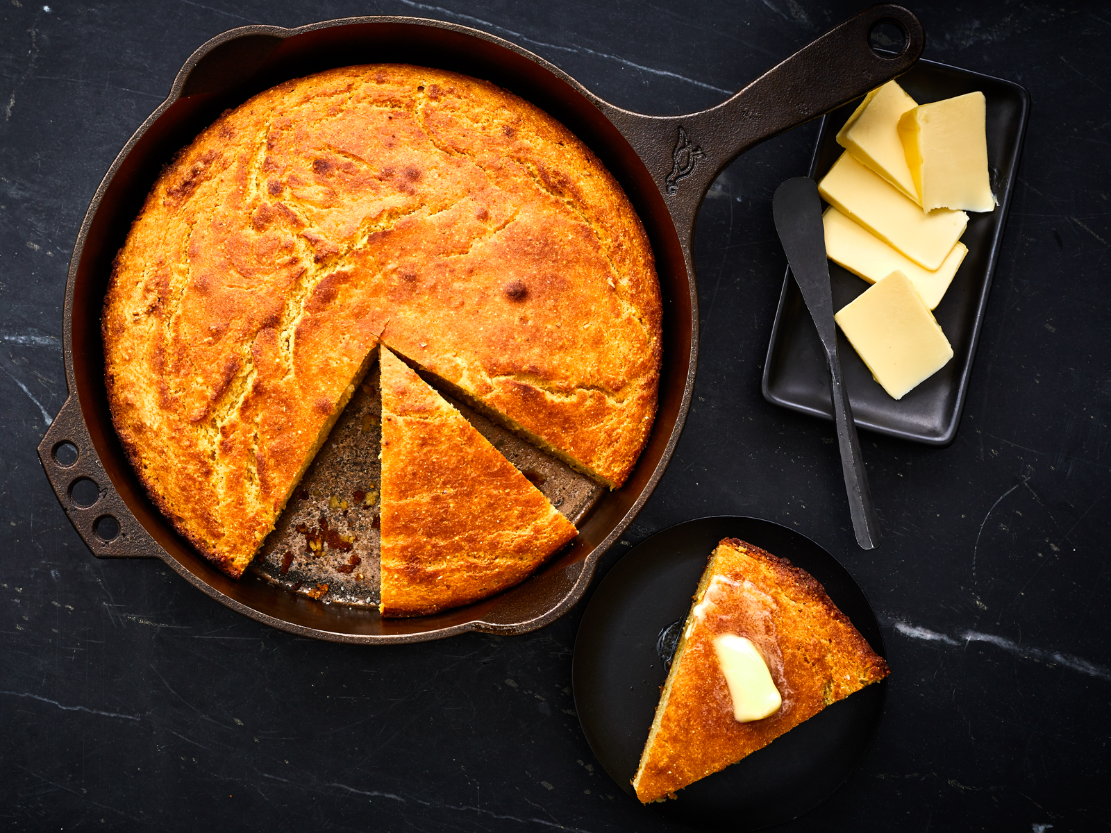 buttermilk-cornbread-FT-RECIPE1119.jpg