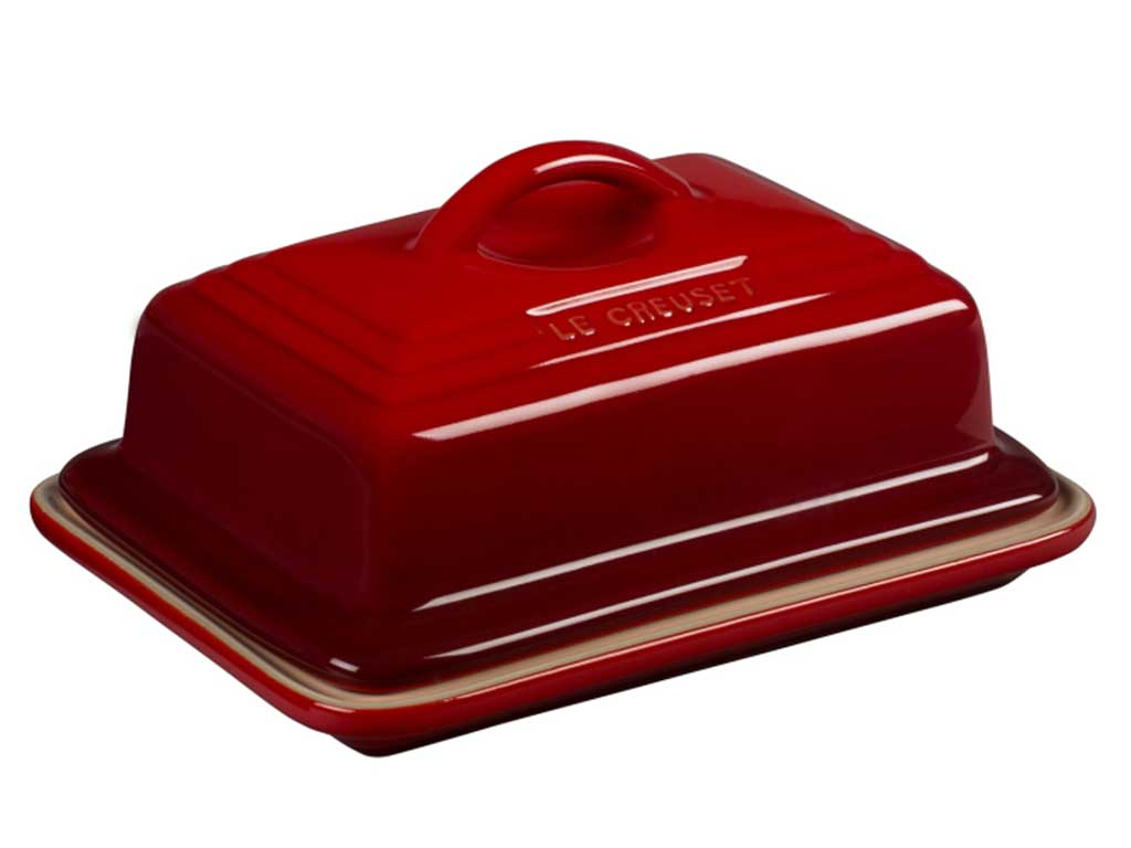Le-Creuset-Heritage-Butter-Dish