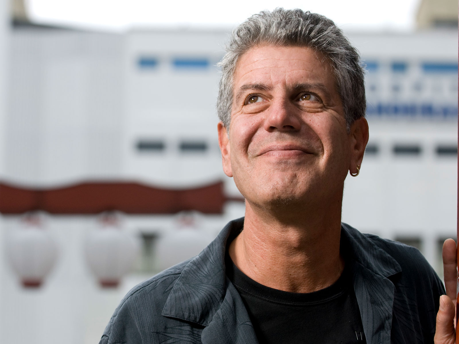anthony-bourdain-doc-FT-BLOG1019.jpg