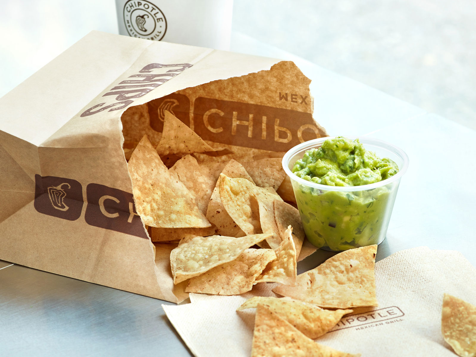 chipotle-chips-guacamole-FT-BLOG1019.jpg
