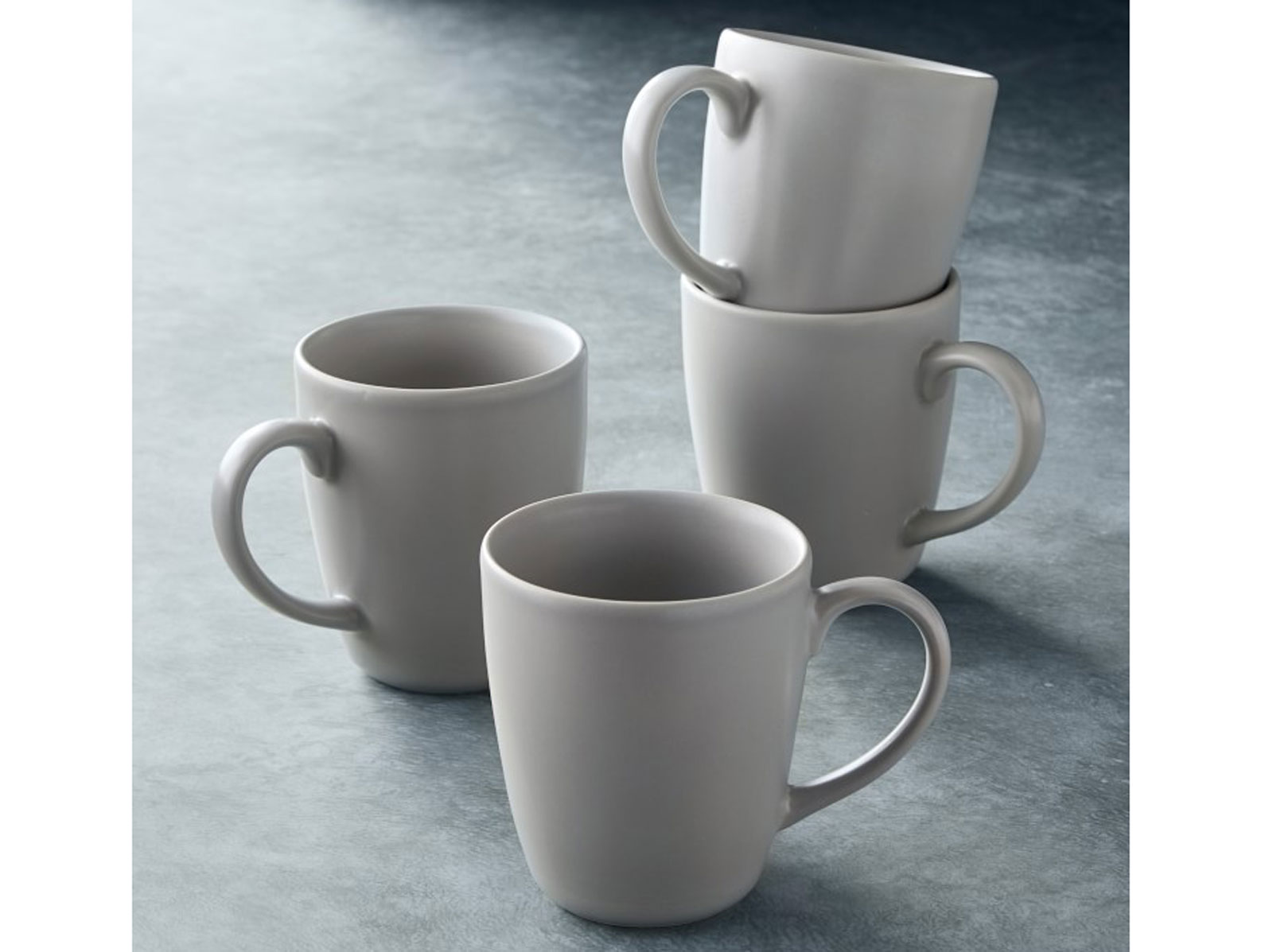 williams sonoma mugs