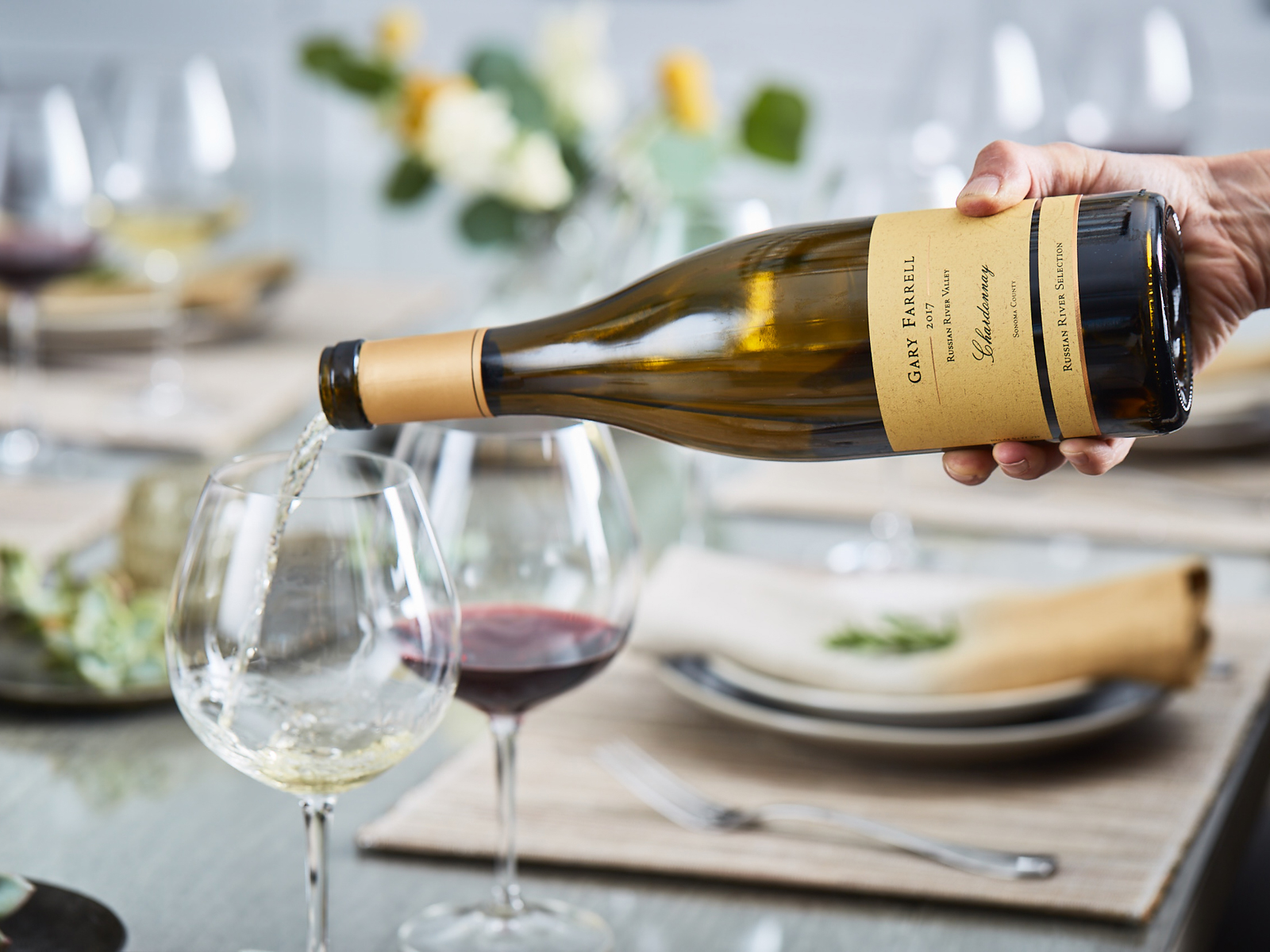 25 Amazing Sonoma Wines to Drink Right Now