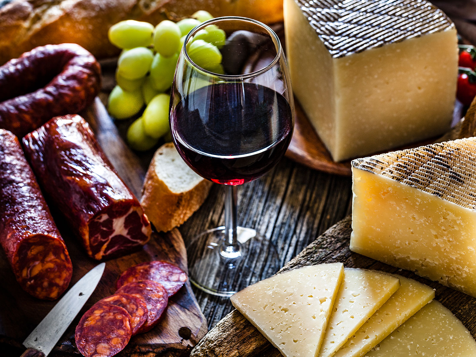 wine-cheese-tariffs-FT-BLOG0919.jpg
