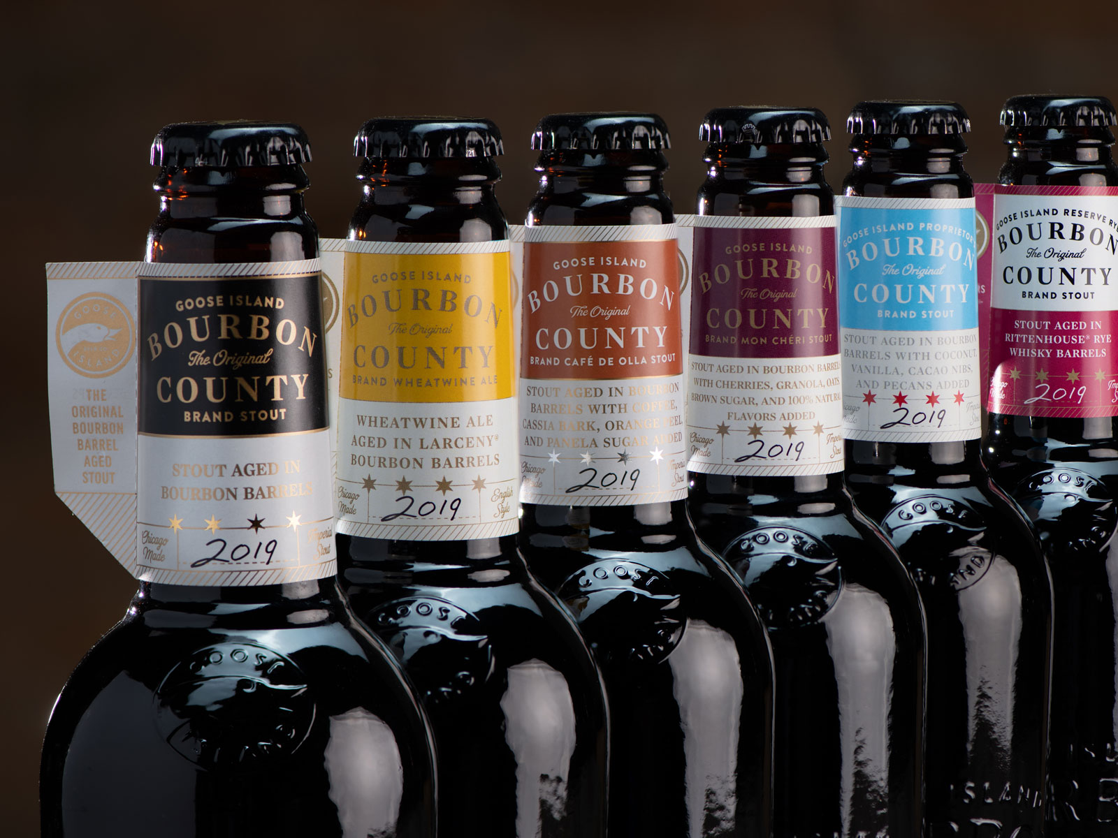 2019-Goose-Island-Bourbon-County-Stout-FT-BLOG1119.jpg