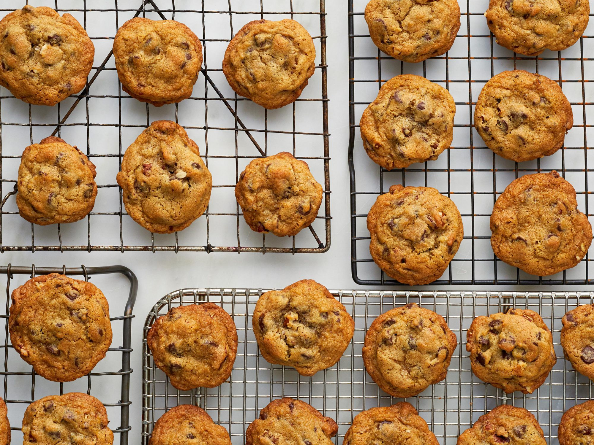 How to Keep Cookies Soft for Longer