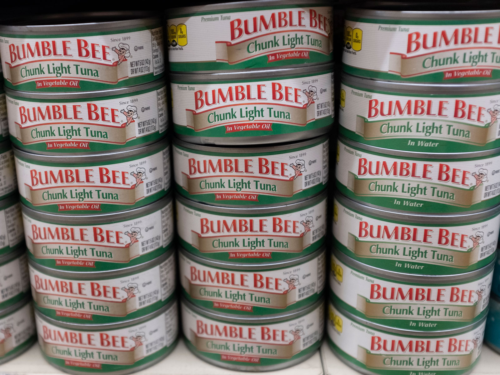 bumblebee-tuna-bankrupt-FT-BLOG1119.jpg
