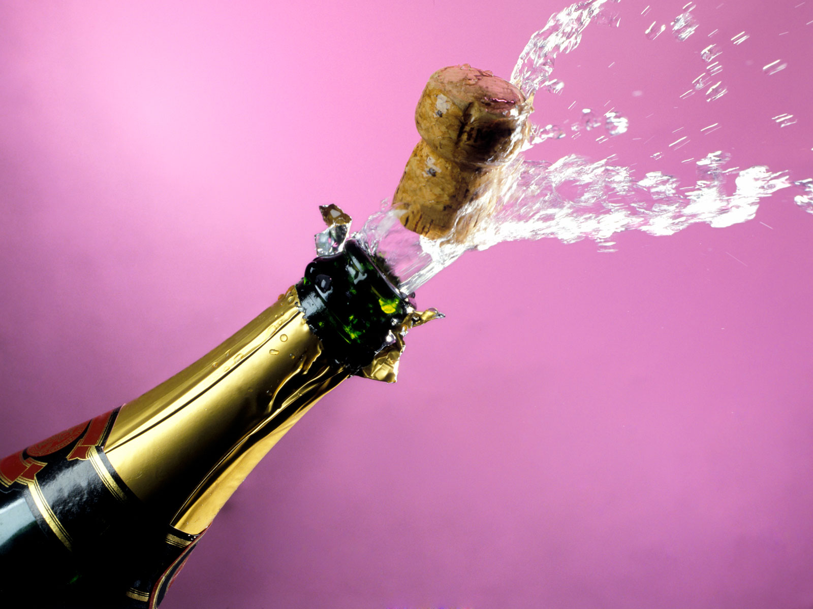 champagne-cork-science-FT-BLOG1119.jpg