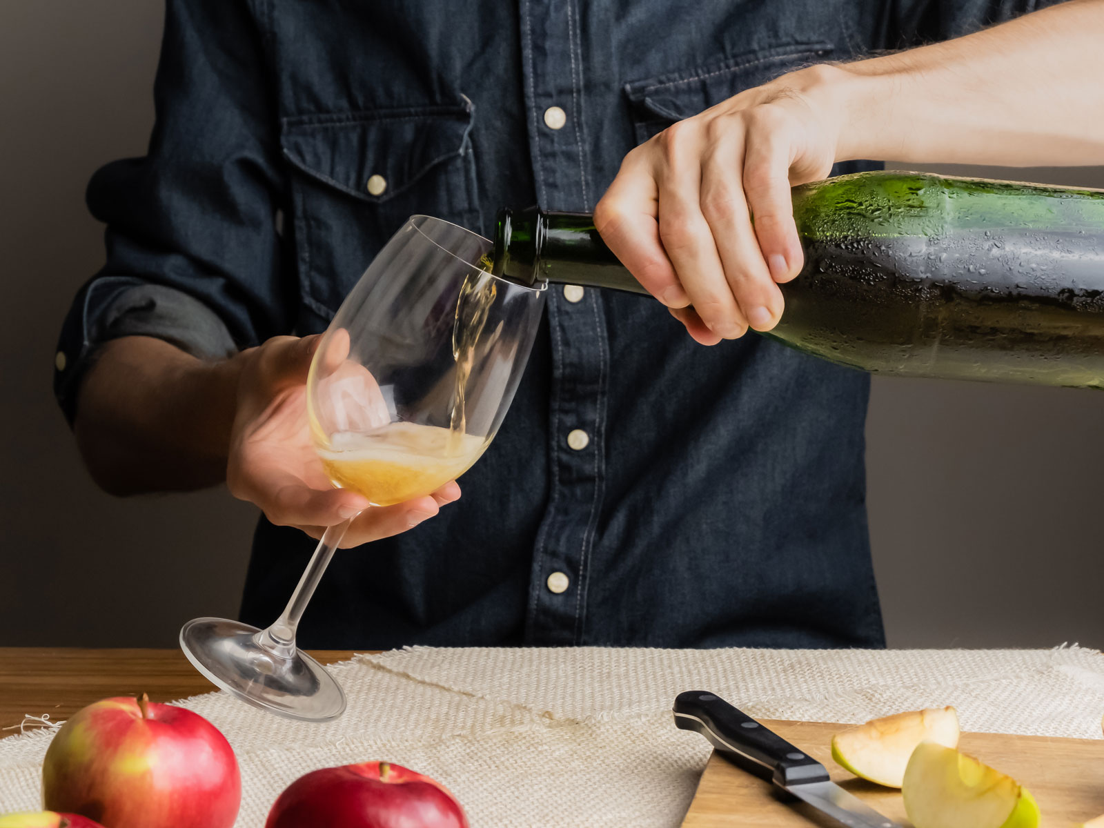 cider-for-thanksgiving-FT-BLOG1119.jpg