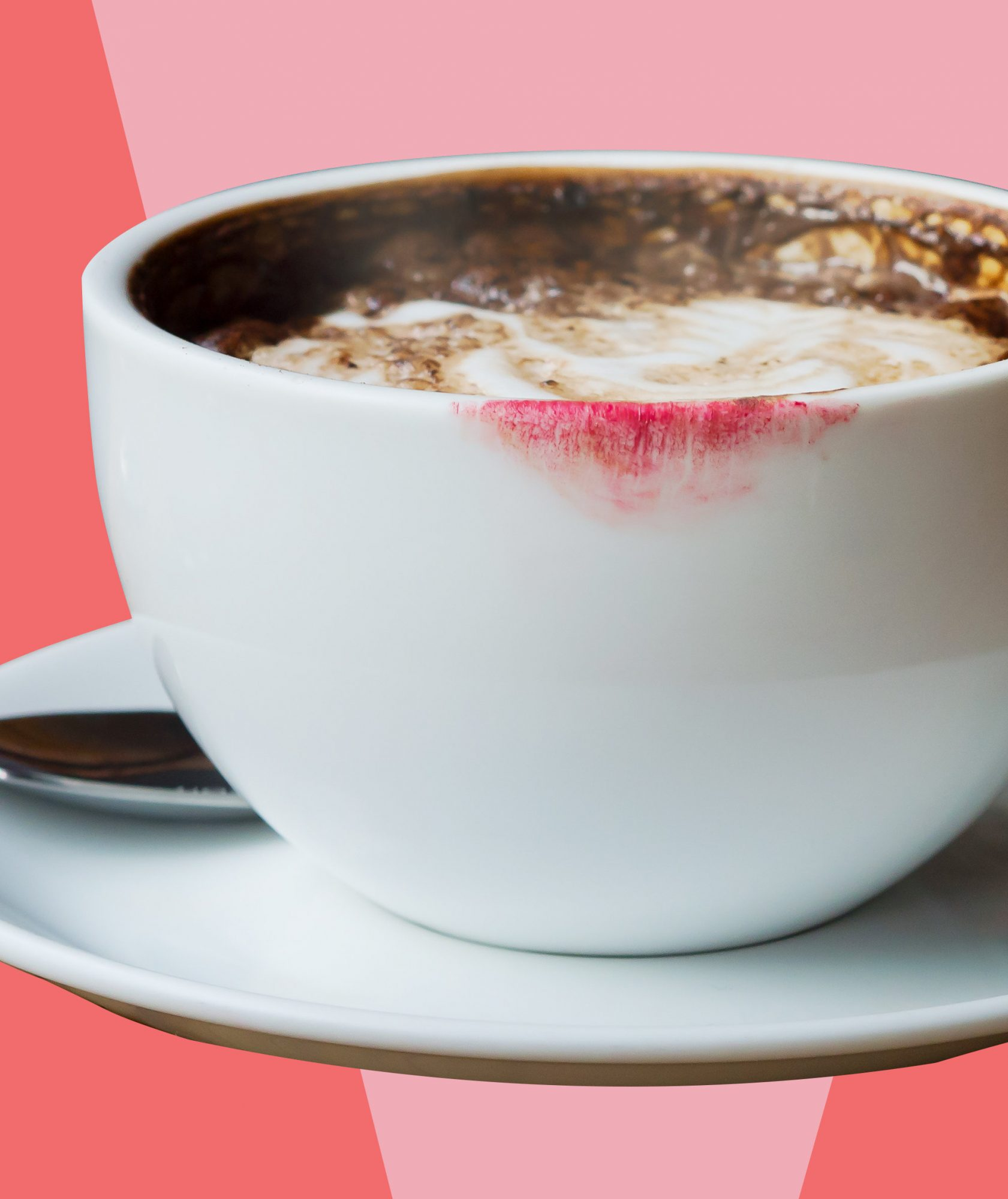 How to Clean Stained Coffee Mugs and Make Them Spotless