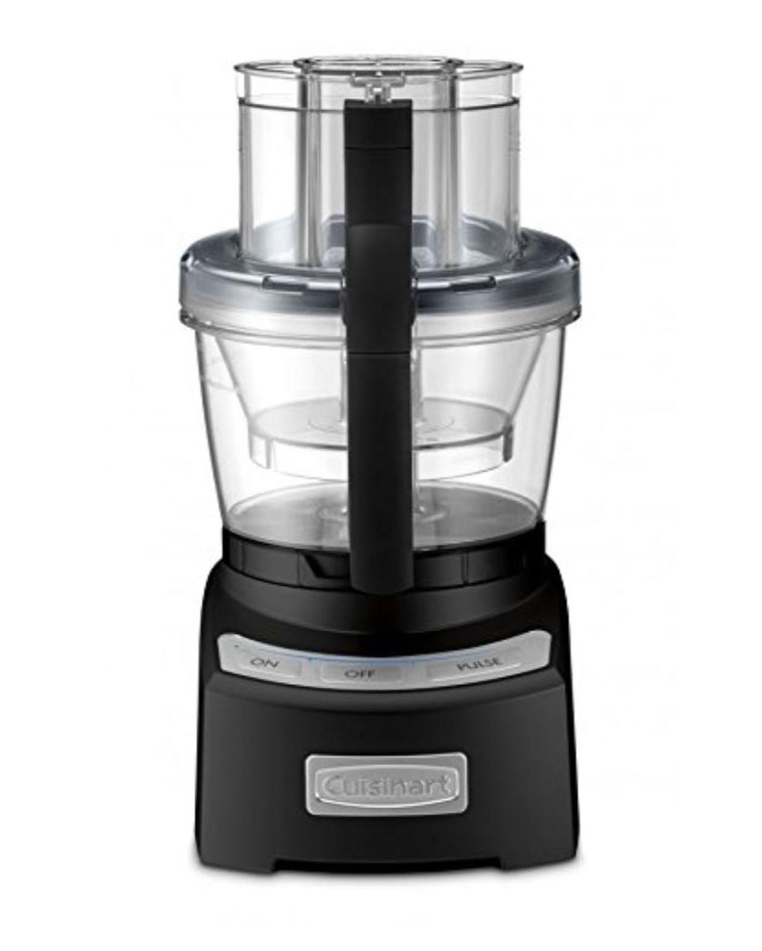 Cuisinart 12 Cup Food Processor