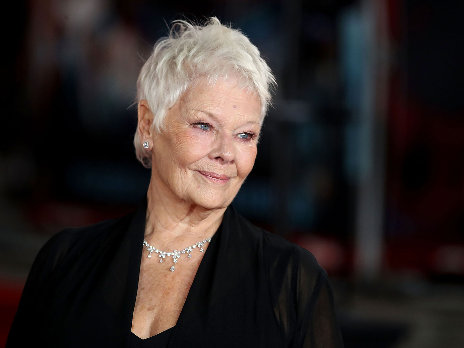 dame-judi-dench-beer-FT-BLOG1119.jpg