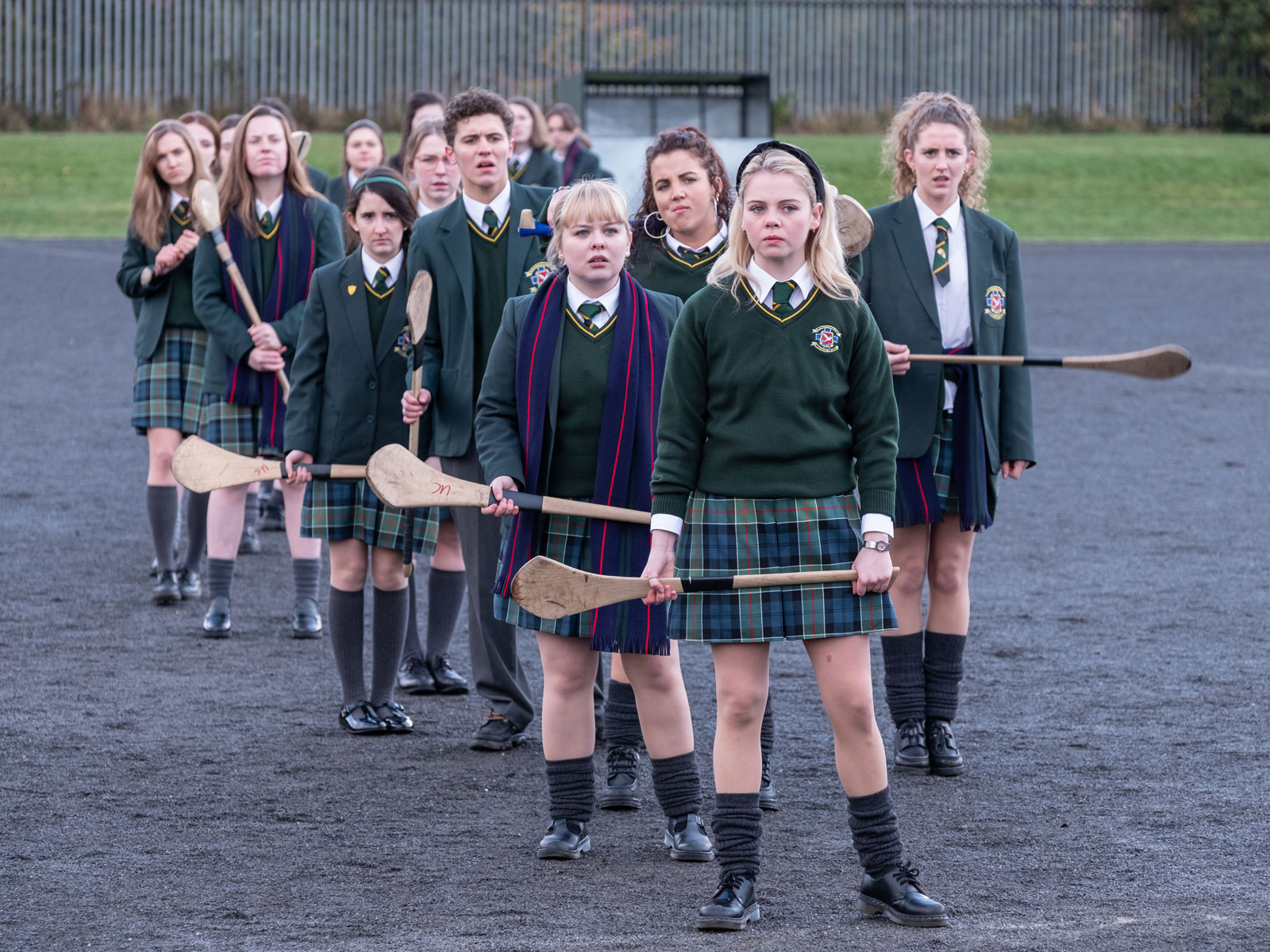 derry-girls-gbbs-crossover-FT-BLOG1119.jpg