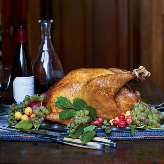 FWX TURKEY WILL BE EXPENSIVE THIS THANKSGIVING